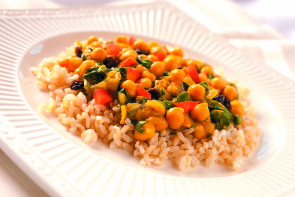 End-Yemek-Hazır-Yemek-Catering-Düğün-Yemeği-Cenaze-Yemeği-Mevlüd-Yemeği-Tabildot-yemek-gaziantep-yöresel-yemek-bakliyat-yemekleri2
