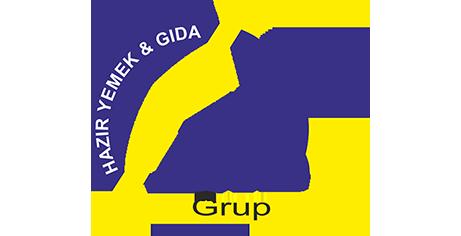 END GRUP
